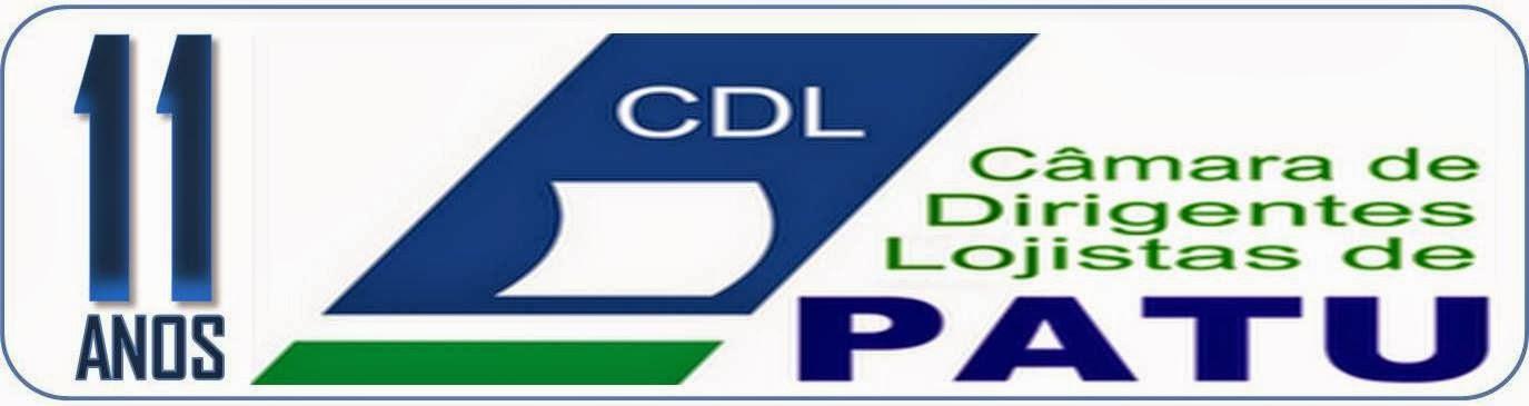 Acesse: www.cdlpaturn.blogspot.com