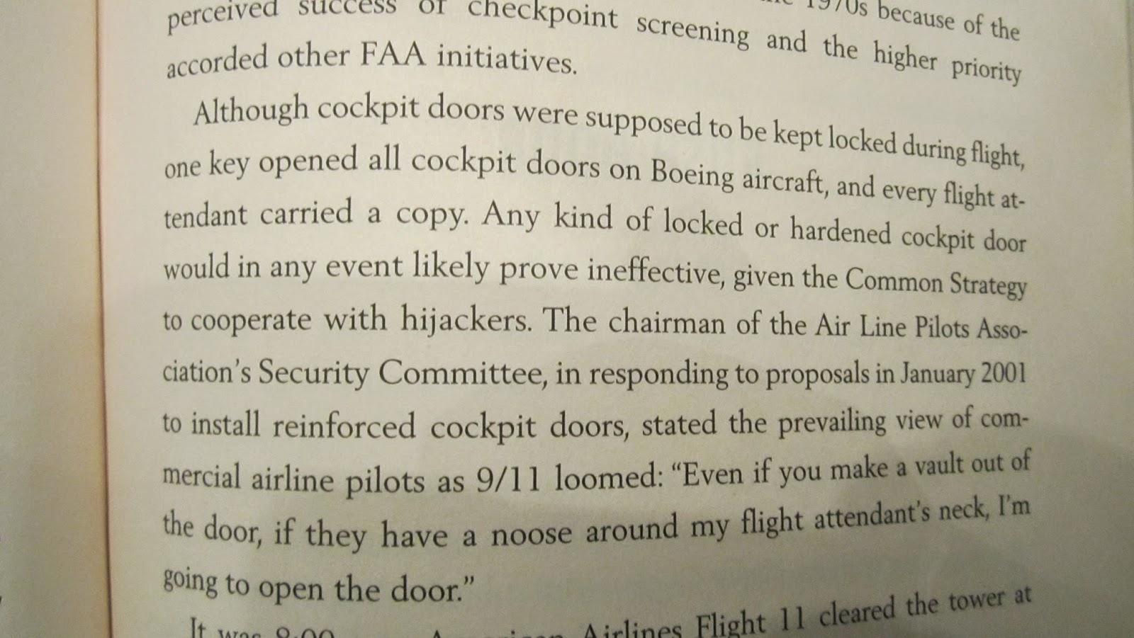 Betty ong s 9 11 call from flight 11 youtube - John Farmer Ground Truth