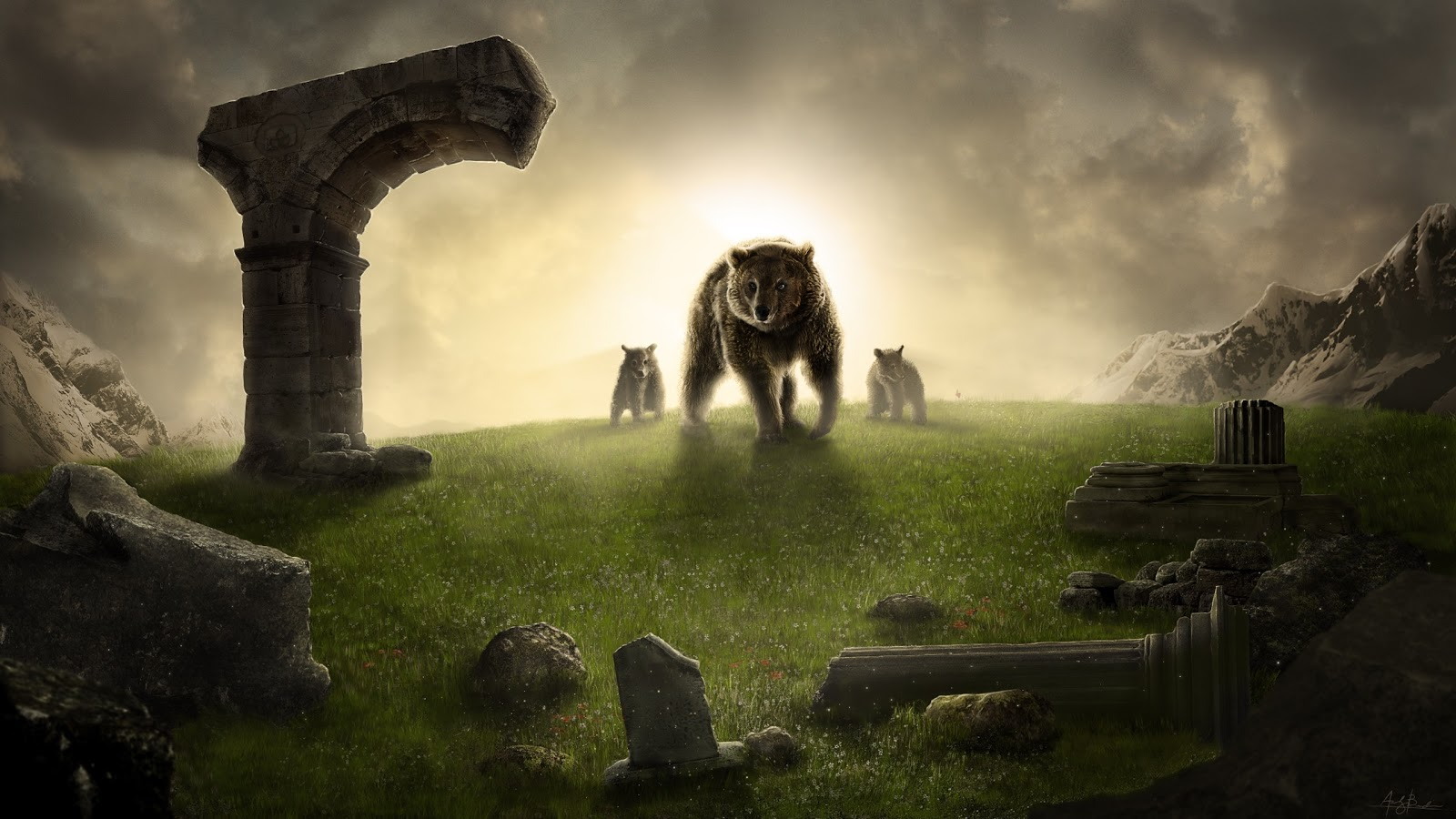 http://3.bp.blogspot.com/-W6kjc2oKTKk/UI_R1n5KI7I/AAAAAAAAAD4/1BZYlNFbCU8/s1600/Fantastic-World-of-Animals-Fantasy-HD-Wallpapers.jpg
