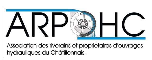 Arpohc