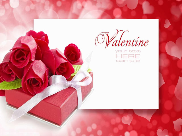 BEST WISHES E GREETING CARDS – Valentine Greeting Cards for Friends