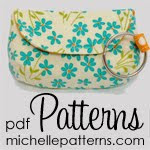 Click here to buy PDF sewing patterns