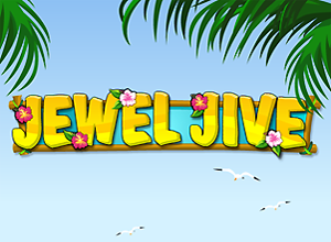 Jewel Jive