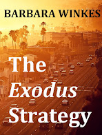 The Exodus Strategy