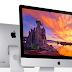 Apple iMac Vs. Mac Mini Vs. Mac Pro Desktop PC Features, Specs & Price Comparison