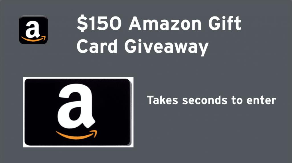 Drop {roce Amazon Gift Card