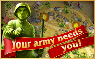 Toy Defense 2 v1.5 Apk Downloads