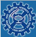 CSIR-IHBT Logo