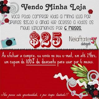 http://store.digiscrappersbrasil.com.br/compre-minha-loja-by-neia-arantes-p-6130.html