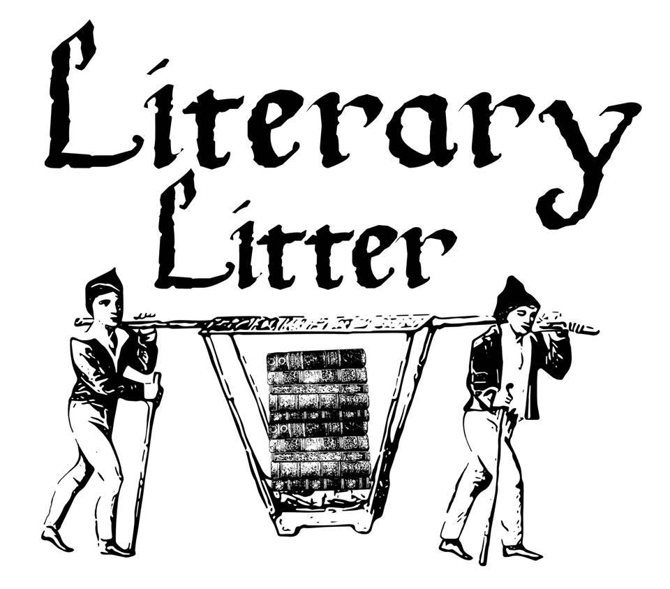 Literary Litter
