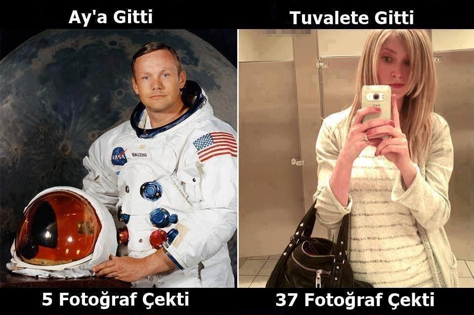 Aya Gitti Beş Fotoğraf Çekti Tuvalete Gitti 37 Fotoğraf Çekti