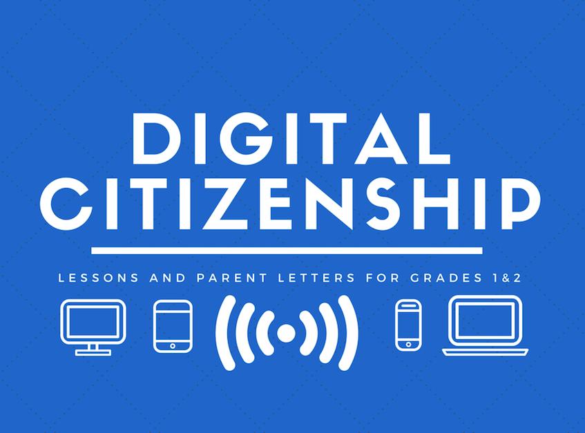 Free Online Classes For Digital Marketing