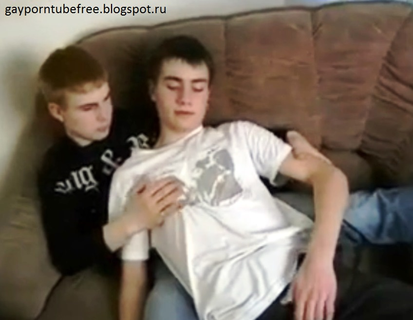 парни и мальчики видео - Boomle.ru