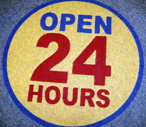 mercado 24 horas