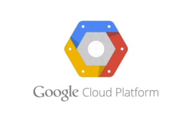 Google Cloud Platform for startups, Google Cloud Platform, Google Cloud, Platform for startups, startups, Cloud, Google, internet,