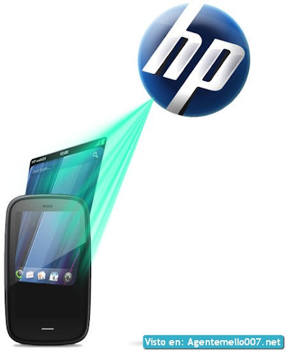 webos-HP