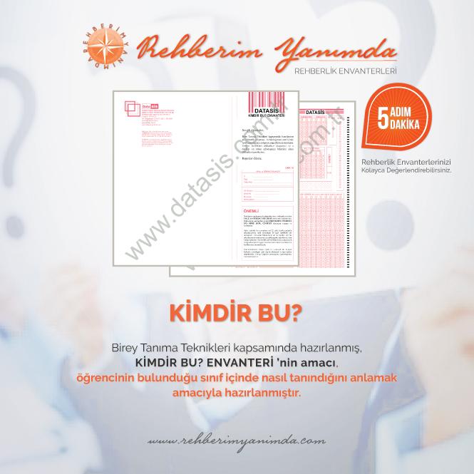 www.rehberimyanimda.com/kimdir-bu.aspx