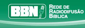 ouvir a radio BBN FM 92,3 ao vivo e online Curitiba