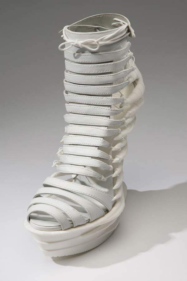 zapatos, shoe design