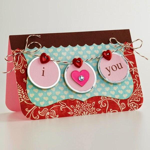 Ngày lễ Valentine Tình Yêu 2015 Là Ngày Bao Nhiêu Của Âm Lịch?
