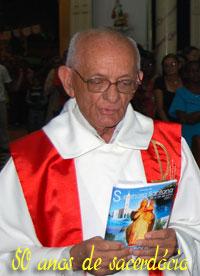 Pe. Raimundo Osvaldo