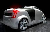 #14 Future Cars Wallpaper