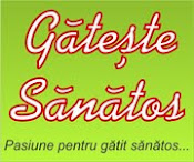 Gateste Sanatos