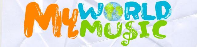 Music get my life!