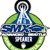 SMX Advanced - Mad Scientists of PPC