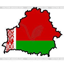 Беларусь в лицах и событиях