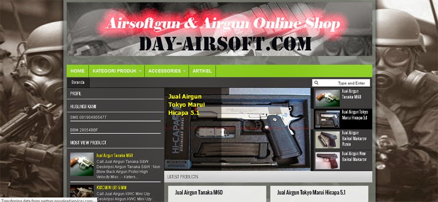 www.day-airsoft.com