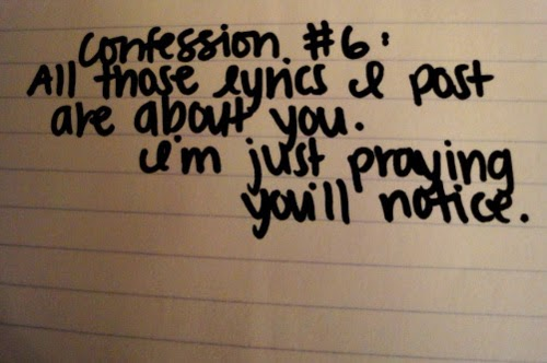 https://reynadinee.files.wordpress.com/2012/08/confession-emotion-handwriting-hate-love-favim-com-127958.jpg