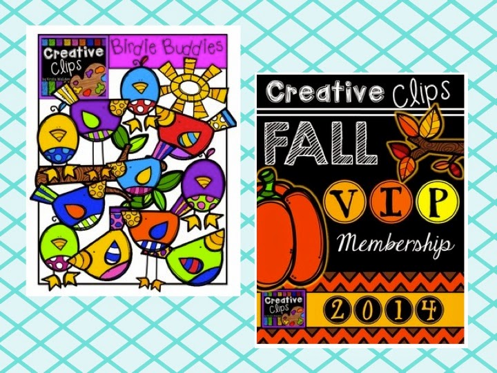 http://www.teacherspayteachers.com/Product/Birdie-Buddies-Creative-Clips-Digital-Clipart-1373825