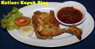 Resep Cara Membuat Ayam Bakar Kecap Manis Spesial