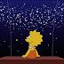 """Ver Los Simpsons en Castellano 14x16 """"Reencuentro con el Firmamento"""""""