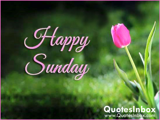 "Good Morning Sunday Pick : Search results for ""good morning happy sunday malayalam"