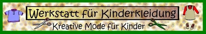 http://kinderkleidung-handarbeit.de/