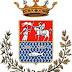 Elezioni comunali Rieti 2012 Sondaggi elettorali | Lista candidati | news | Risultati elezioni