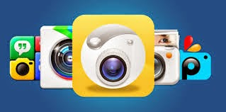5 Software Edit Foto Android Terbaik