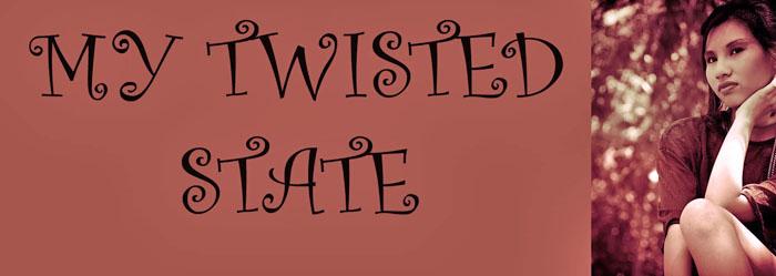 mytwistedstate