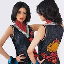 fashionable-pakistani-girls-2012