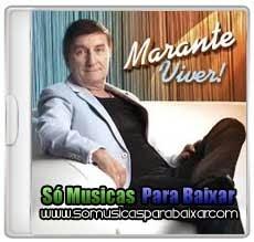 musicas+para+baixar CD Marante – Viver (2013)