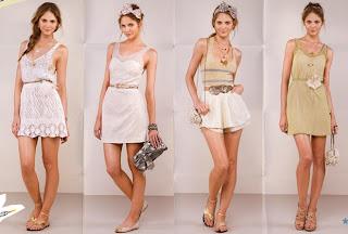 roupas_para_reveillon_06