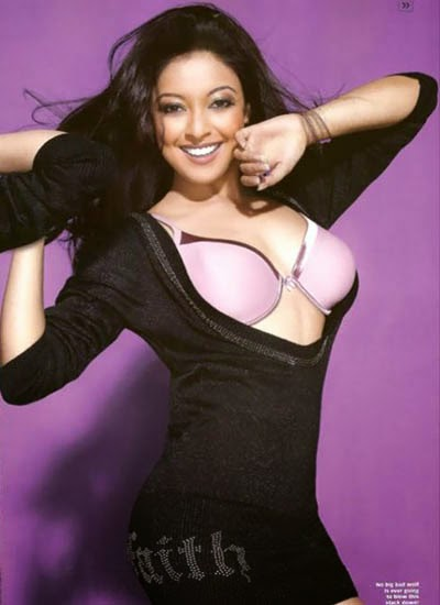 tanushree dutta hot sexy legs hd wallpapers