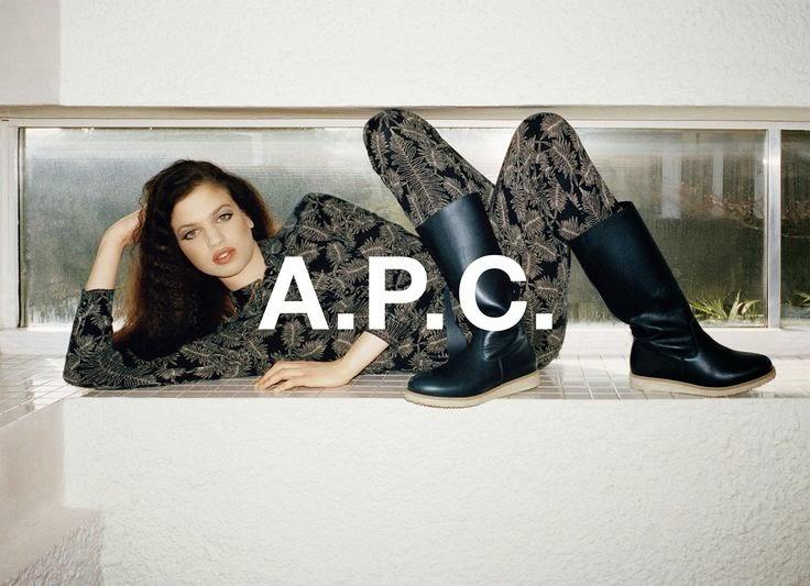 APC-CUESTIONDECAMPANAS-ELBLOGDEPATRICIA-shoes-calzado-scarpe-zapatos
