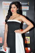 Adah Sharma latest photos at iifa day 2-thumbnail-13