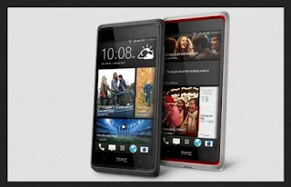 Dual-SIM smartphone HTC Desire 600 is now available in India via online retailer for Rs. 26,860.