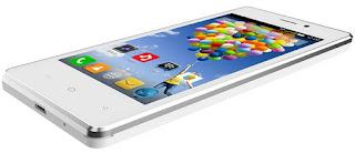 Evercoss Winner T Android Phone Murah 700 Ribuan