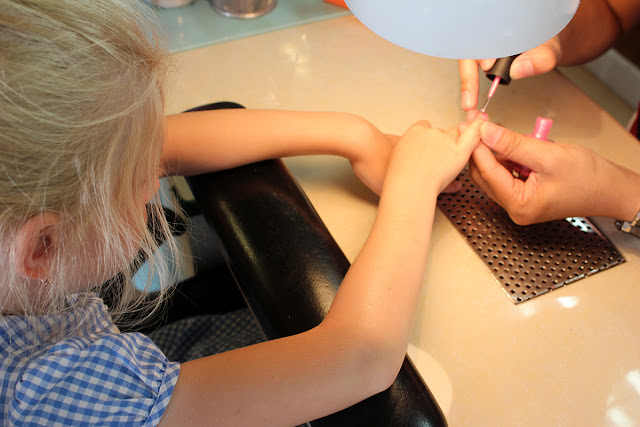 toddler-painting-nails-professional-session-todaymywayblog