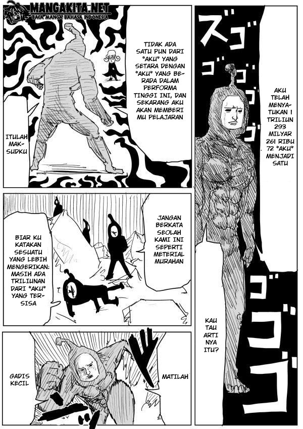 Onepunch-Man ONE Chapter 79-10